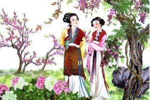 Tổng hợp những bài văn mẫu hay Cảm nhận về đoạn trích Cảnh ngày xuân
