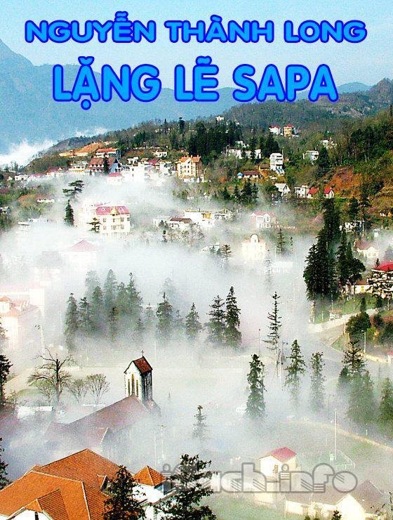 soan-bai-lang-le-sa-pa-1