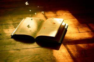 Soạn bài: Nghị luận về một ý kiến bàn về văn học