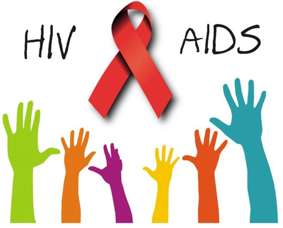 Soạn bài: Thông điệp nhân ngày thế giới phòng chống AIDS 01/12/2003