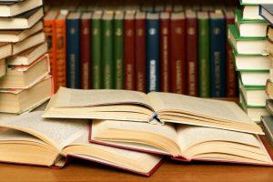 Soạn bài: Giá trị văn học và tiếp nhận văn học