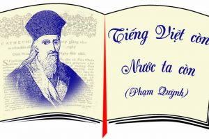 Tổng kết phần tiếng Việt: Lịch sử, đặc điểm loại hình và các phong cách ngôn ngữ