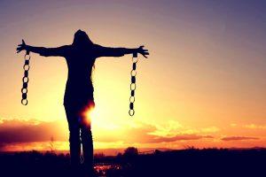 Soạn bài: Tự do