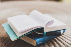 Soạn bài: Thực hành chữa lỗi lập luận trong văn nghị luận