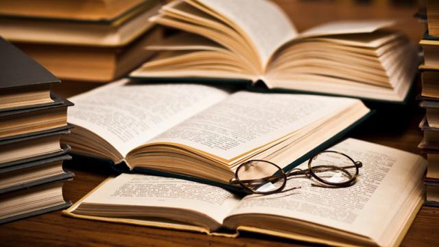 Nghị luận văn học