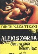 alexis-zorba-con-nguoi-hoan-lac
