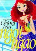chang-trai-ngot-ngao