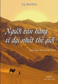 nguoi-ban-hang-vi-dai-nhat-the-gioi